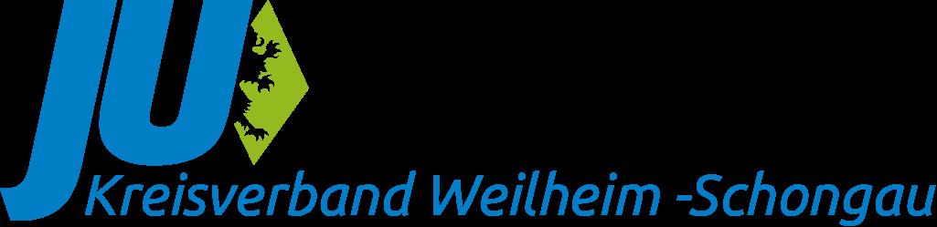 Junge Union Weilheim-Schongau